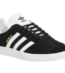 Adidas gazelle 36.5
