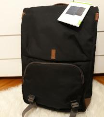 Lenovo ruksak za laptop15.6 NOVI