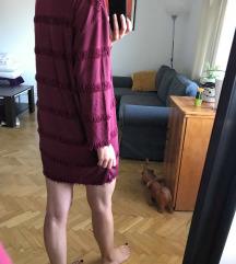 Zara haljina (pt uključena)