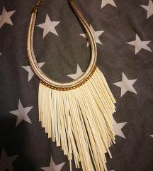 Nova ogrlica  SNIŽENJE!!