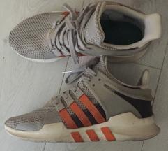 Adidas EQT tenisice
