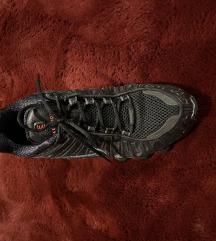Nike shox tenisice