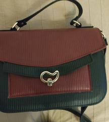 Lovely bags