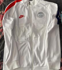Nike Psg trenirka M