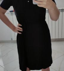 Haljina trudnička