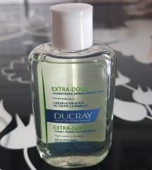 POKLON uz kupnju - Ducray zaštitni šampon