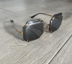 Orginalne Dolce&Gabbana sunčane naočale