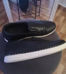 Aldo patike/cipele