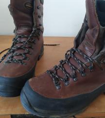 Čizme za polarne hladnoće