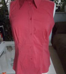 Mexx košulja