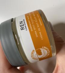 Ren Skin krema NOVO