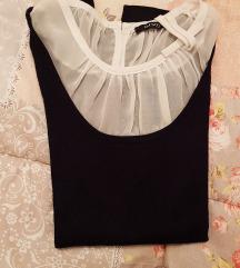 Orsey bluza kosulja
