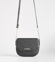 NOVA torbica - samo etiketa skinuta