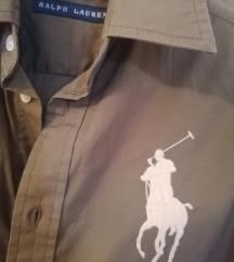 Nova RL košulja
