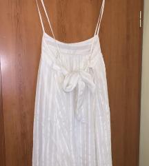 ZARA maxi haljina novo!!