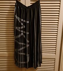 Max Mara nova suknja