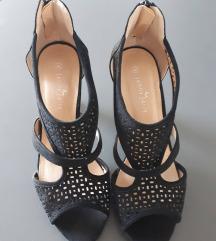 Sandale br. 40