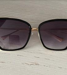 Poklon uz kupnju - razne sunčane naočale