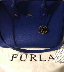 orginal nova furla torba