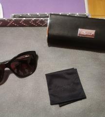 Sunčane naočale Chopard
