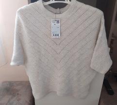 Novi orsay pulover