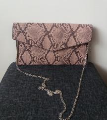 Pismo torbica (nikad koristena)