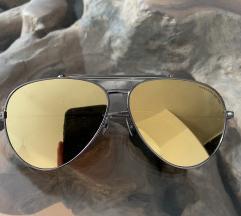 Sunčane naočale aviator