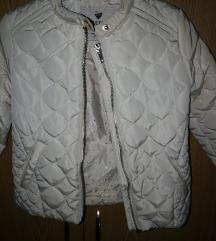 Reserved dječija jakna