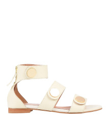 Twin set sandale