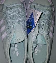 Adidas Nizza, NOVO