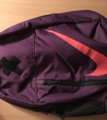 NOVO!! Nike ruksak