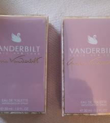 Parfem Gloria Vanderbilt 30ml EDT