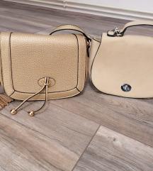 Dvije torbe