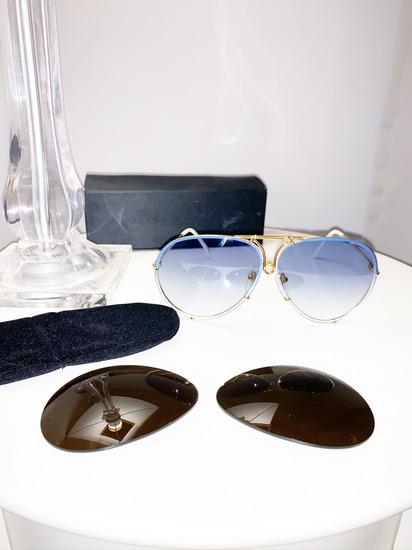 Porsche design naočale