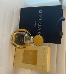 Bvlgari goldea parfem