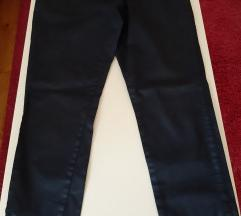 S.Oliver  plave hlače xl