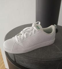 Stan Smith Adidas tenisice