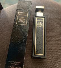 Elizabeth arden parfem 75 ml