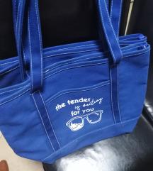 Čvrste torbe