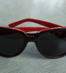 Original FURLA sunčane naočale