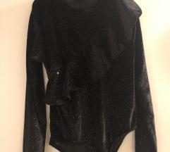 Zara body majica 11-12, 152