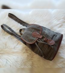 Traper mali ruksak