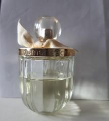 WOMEN SECRET parfem, Tisak gratis