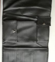 Velika akcija Handmade torbica