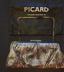 Picard torbica
