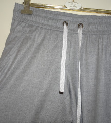 MARELLA hlače