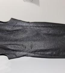 Tommy Hilfiger haljina