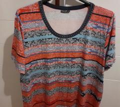 Majica ( novo)