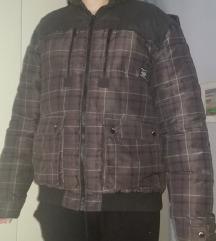 Zimska muška Jack&Jones jakna XXL
