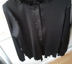Predivna crna bluza ❤